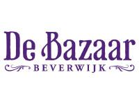 Logo De Bazaar