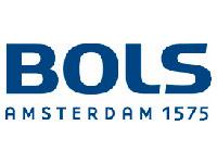 Logo Bols