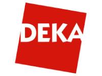 Logo Deka