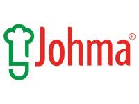 Logo Johma