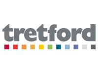 Logo Tretford